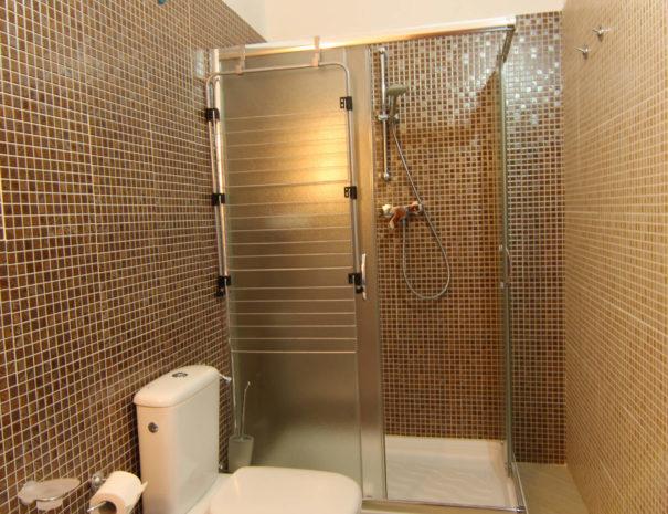 camera-dolce-rossano-bagno