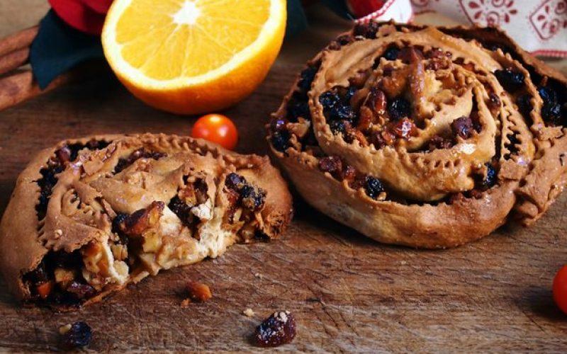 dolci-tradizionali-pitta-npigliata