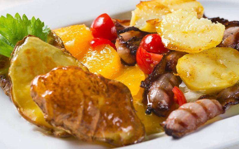 secondo-piatto-ristorante